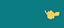 certified woman business logo